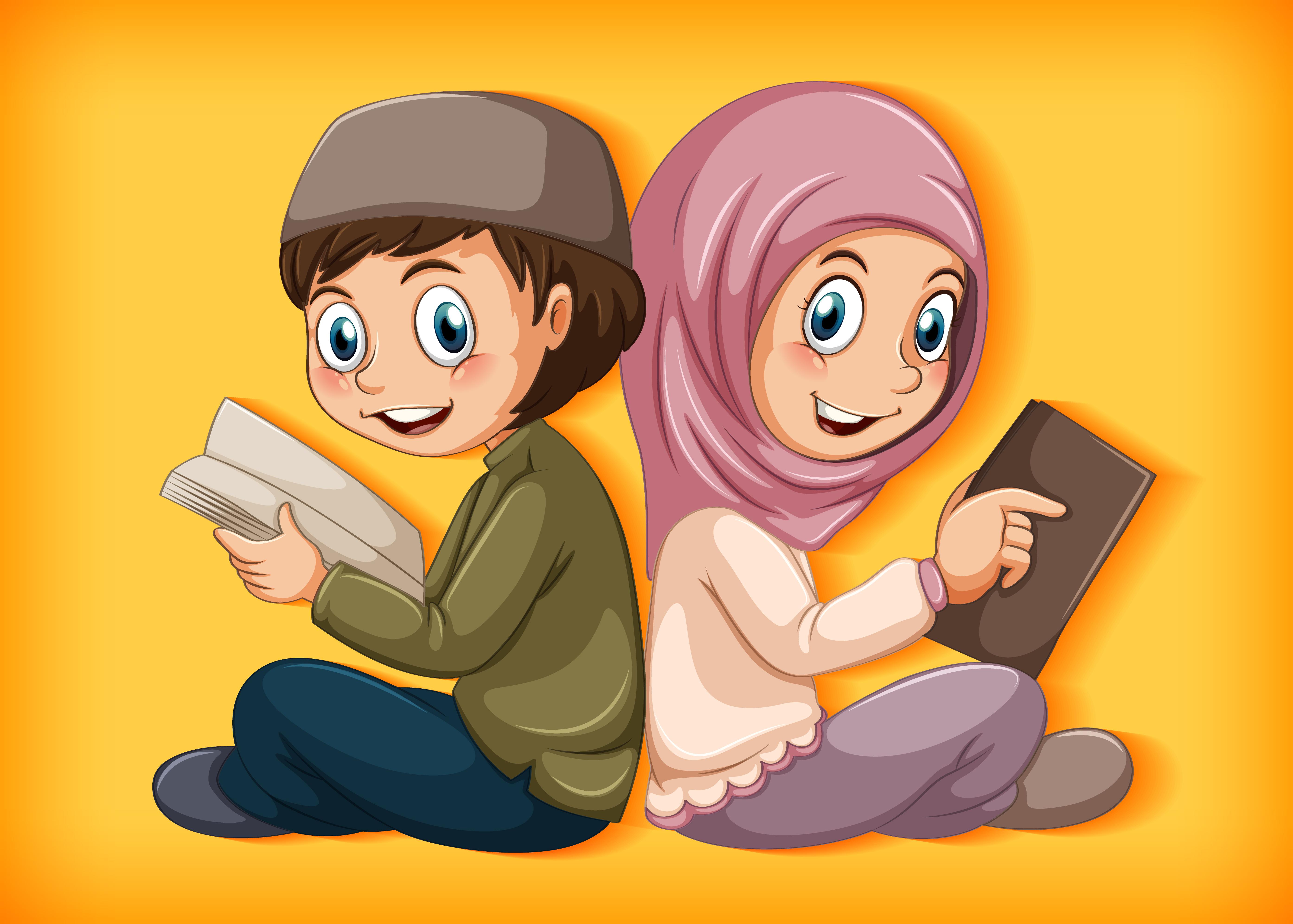 Guru Les Privat Baca Tulis Iqro Al-Quran, Siap Mengajarkan Al-Quran Sampai Bisa!