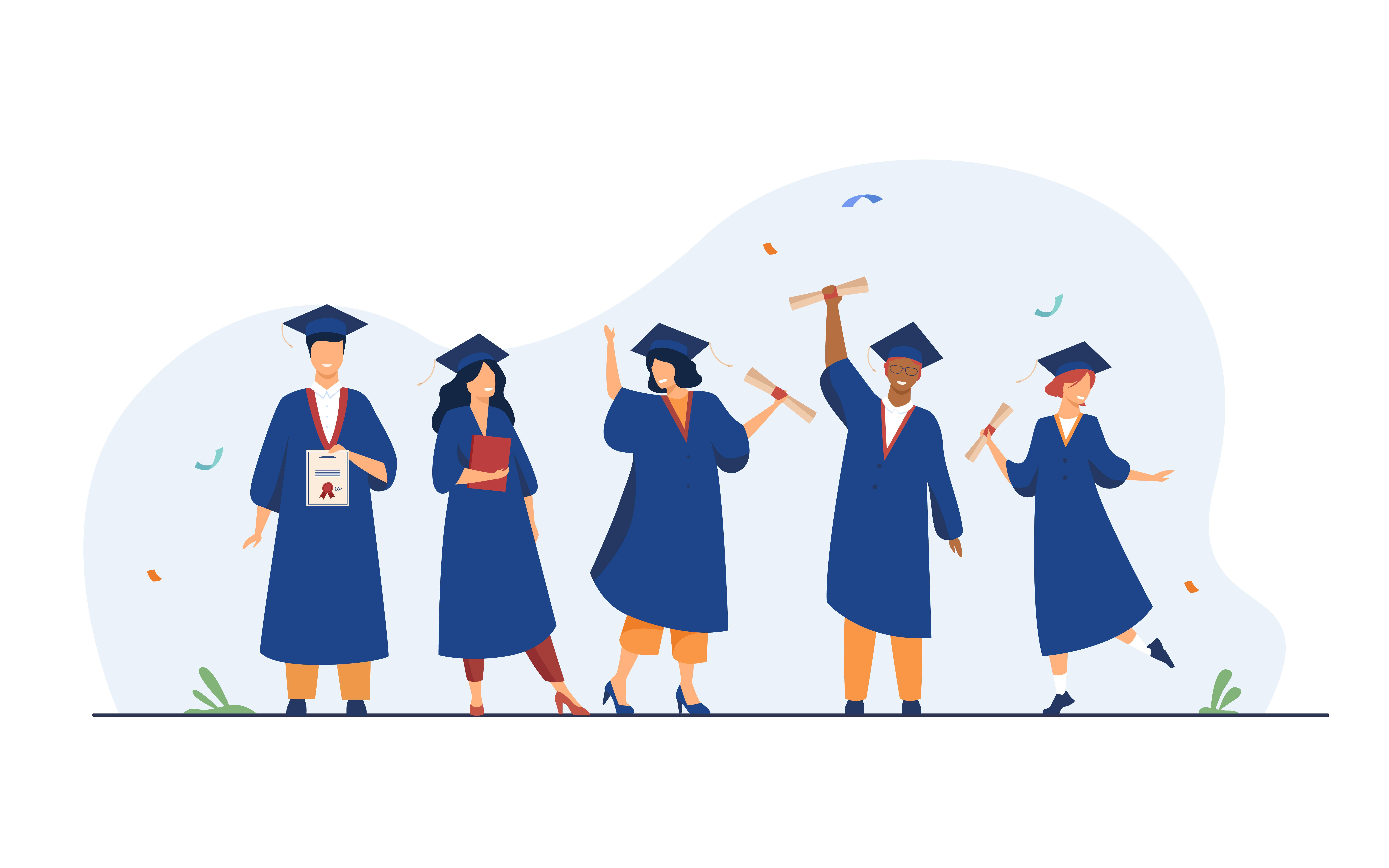 Les Privat Persiapan SBMPTN untuk Alumni